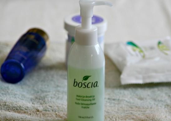 boscia makeup breakeup
