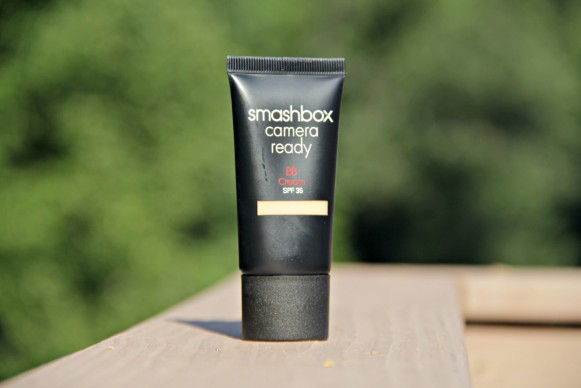 smashbox camera ready bb cream