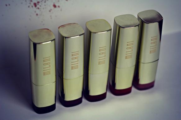 milani lipsticks2