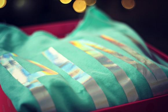 PINK gift set