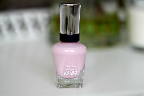 Best pink nail polish nail polish for any occasion