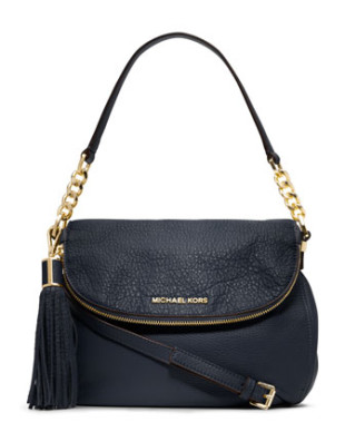 Michael kors medium bedford