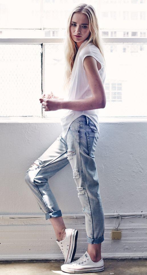 boyfriend-jeans--large-msg-137667989644