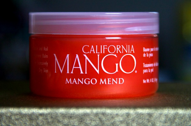 california mango mango mend