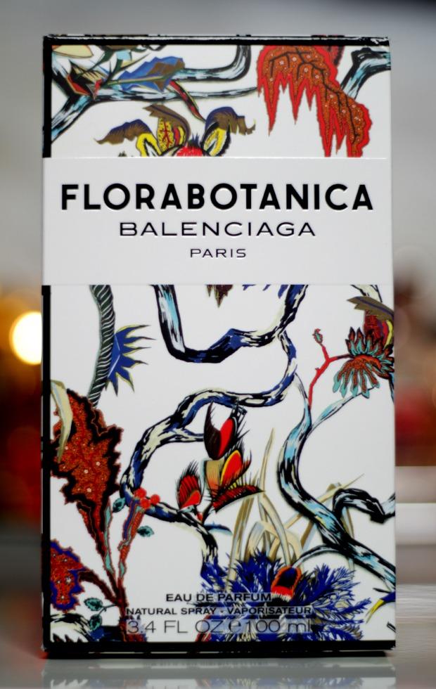 florabotanica perfume
