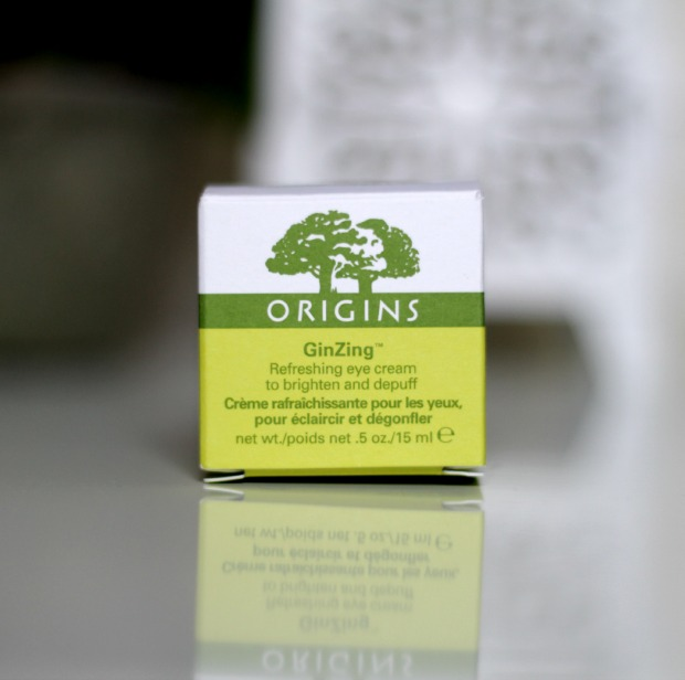 origins eye cream review