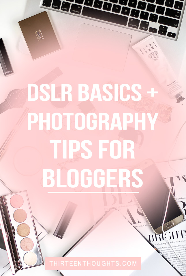 tips-for-bloggers