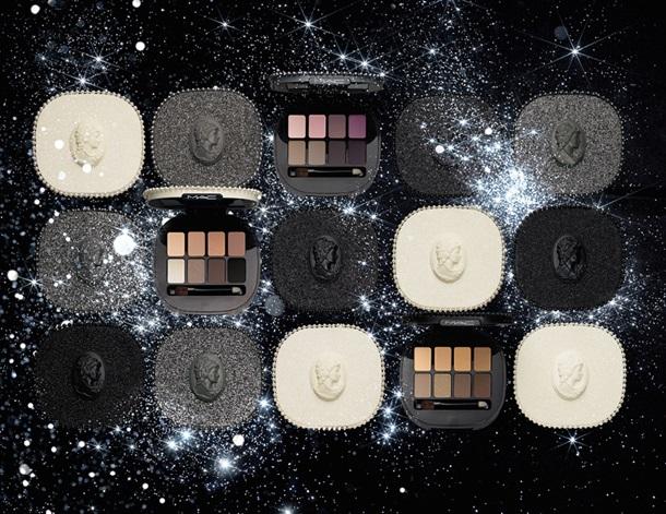 MAC-Keepsake-Eyes-Eyeshadow-Palettes-Holiday-2014