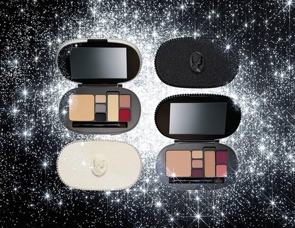 MAC-Keepsake-Face-Palettes-Holiday-2014