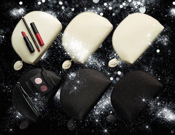 MAC-Keepsake-Lip-Bags-Holiday-2014