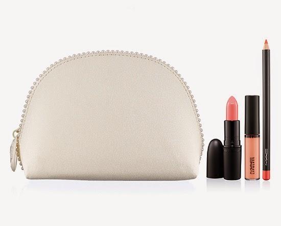 coral-lip-bag-holiday2014_mac-keepsake