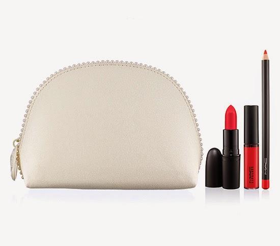 red-lip-bag-holiday2014_mac-keepsake