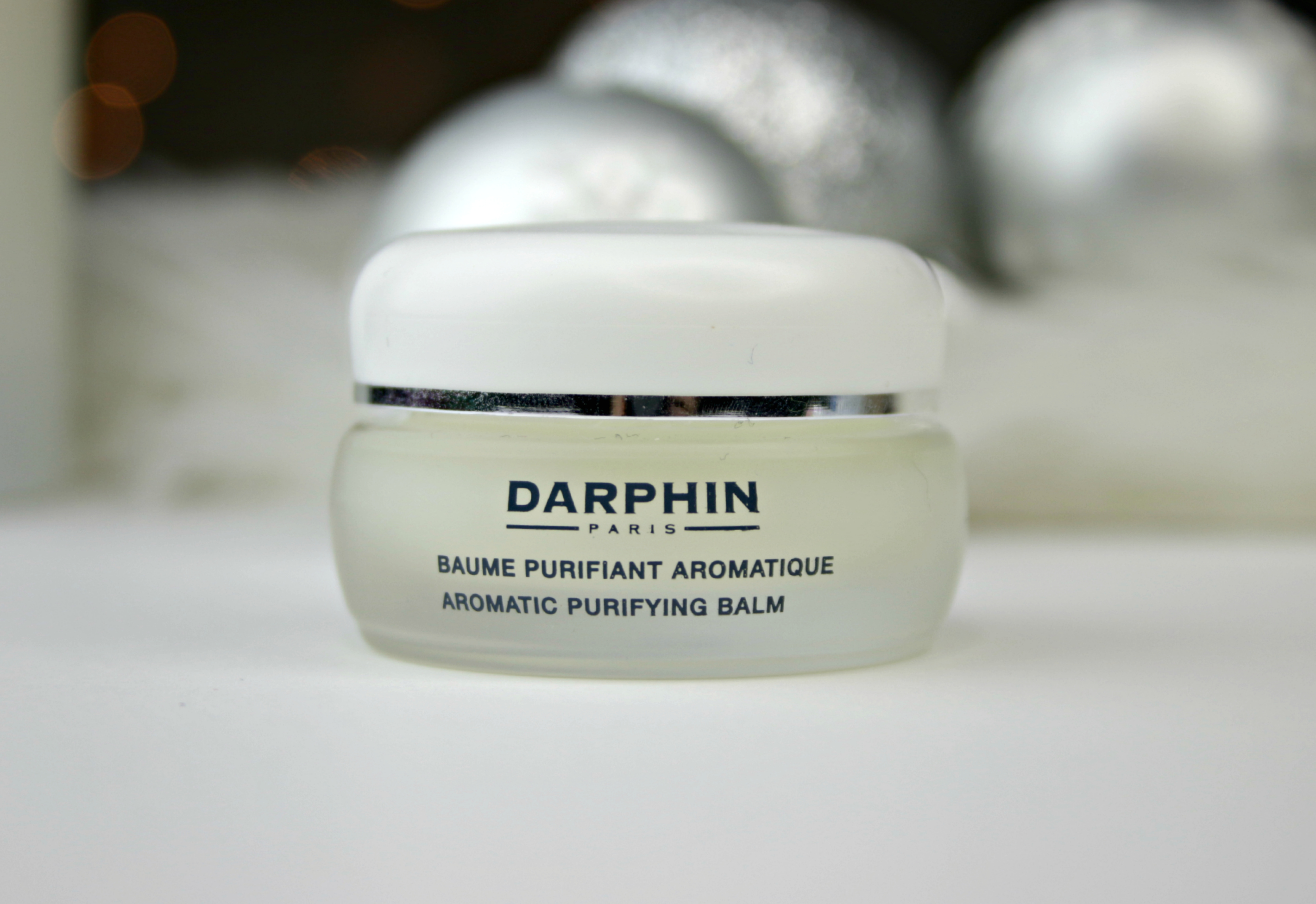 Darphin purifying balm
