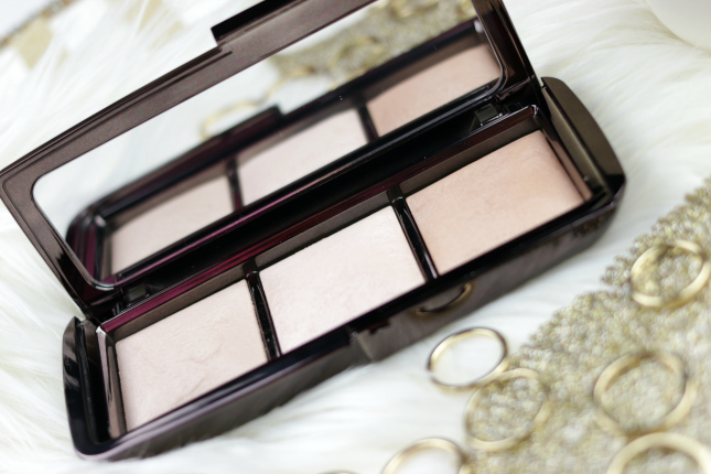Hourglass ambient powder palette