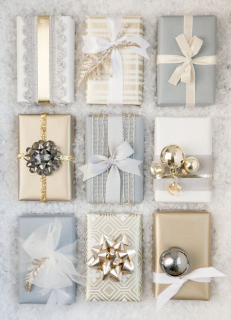 gift qwrapping3