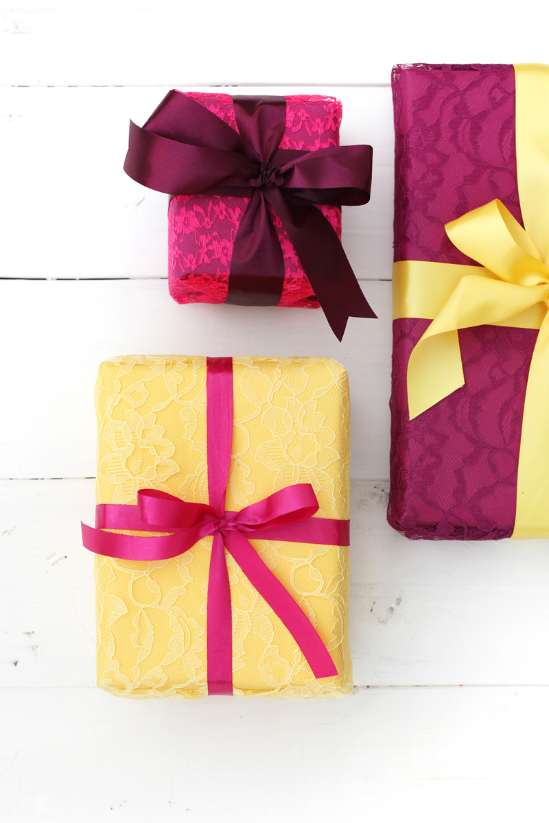 gift wrapping idea 13
