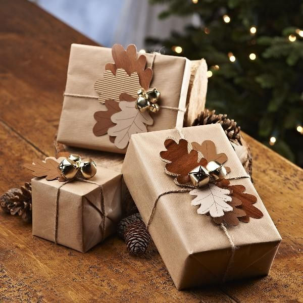 gift wrapping ideas 5