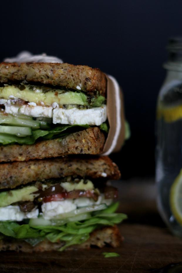 healthy lifestyle blog