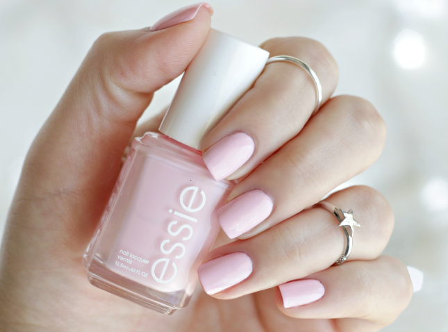 Essie Fiji, Free Shipping at Nail Polish Canada