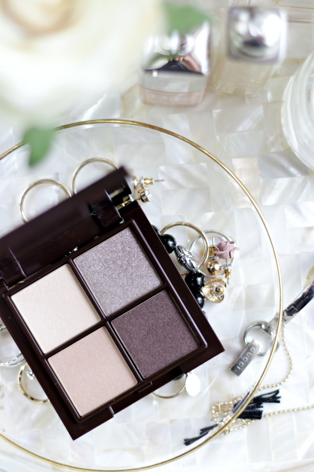 Tarte Beauty in the basics