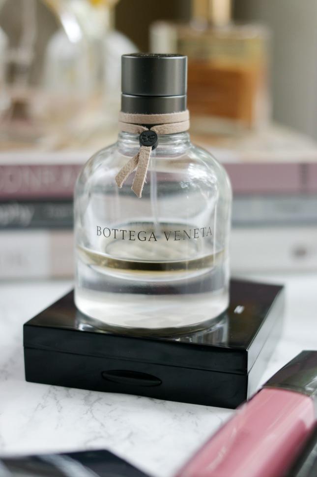 bottaga veneta perfume