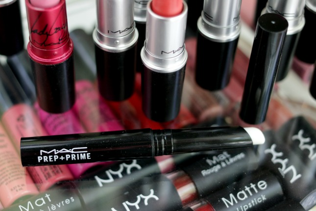 Another must-have from MAC