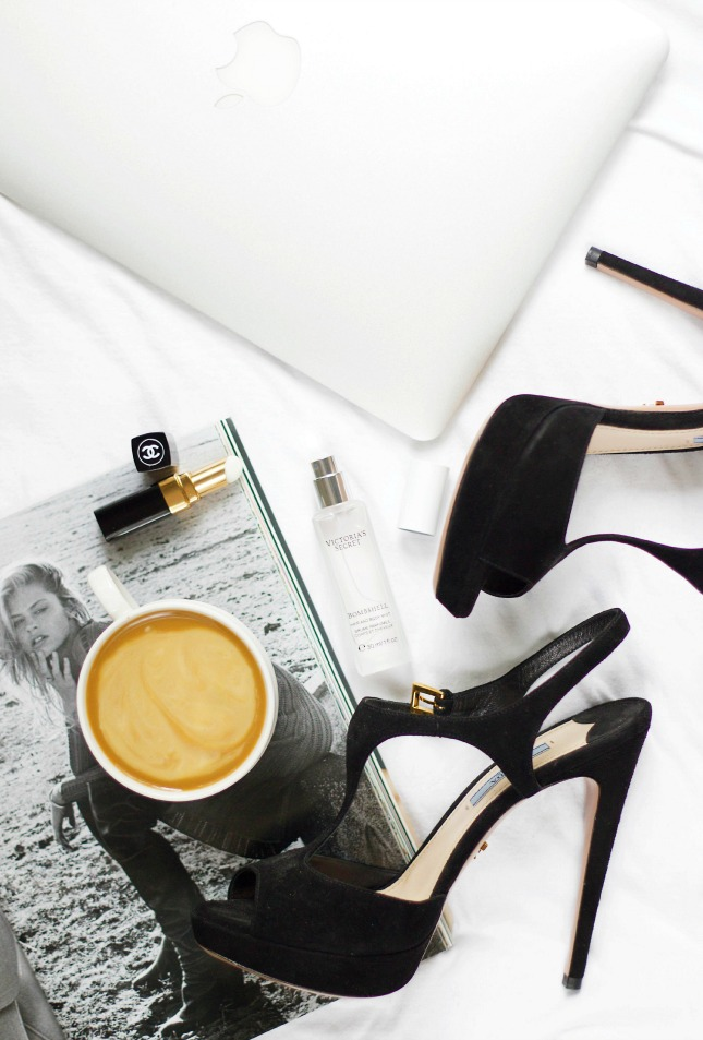 10 websites every style and beauty junkie will love