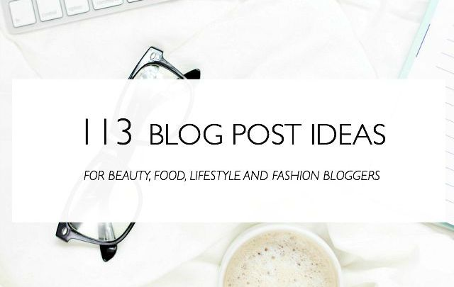 ideas-for-lifestyle-blog-posts2