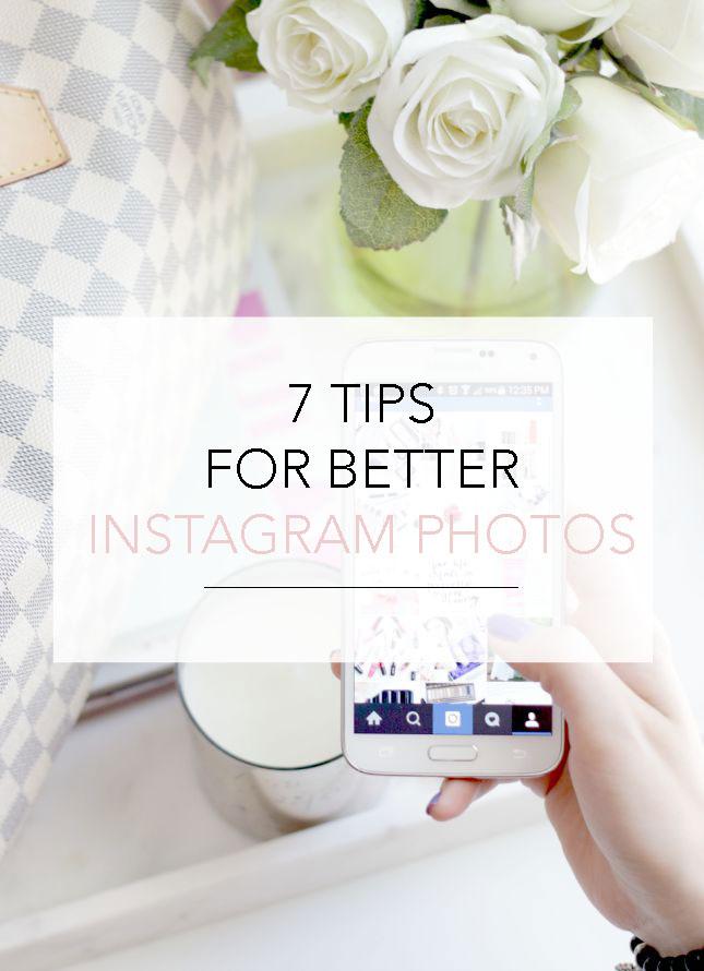 Tips-for-better-instagram-photos