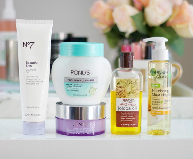 Makeup Removers For Acne-prone U0026 Sensitive Skin - THIRTEEN THOUGHTS