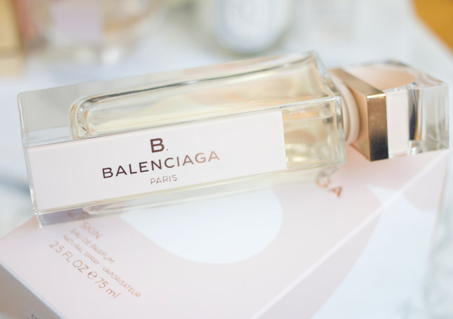 B.-Balenciaga-Skin-Review