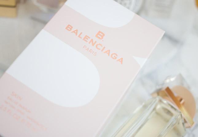 B.-Balenciaga-Skin-perfume