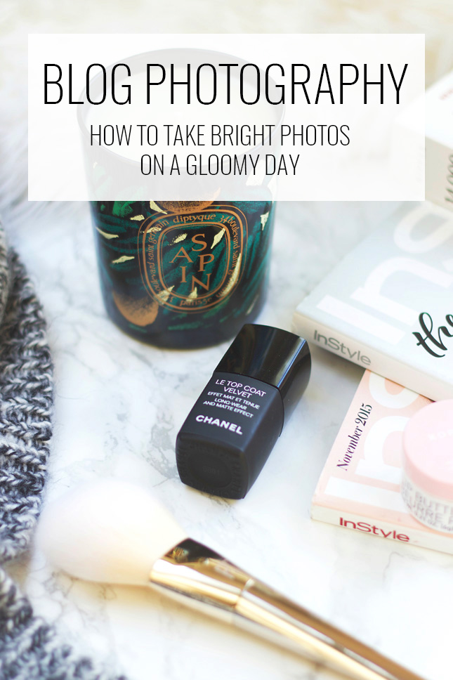 HOW-TO-TAKE-BRIGHT-photos-in-winter
