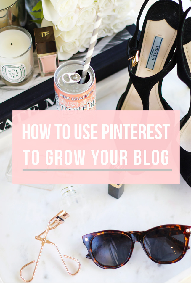 using-pinterest-to-grow-your-blog