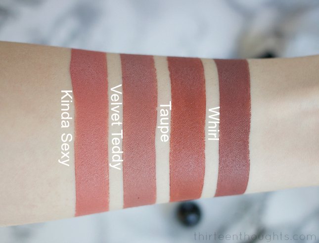 Related Keywords Amp Suggestions For Mac Taupe Lipstick