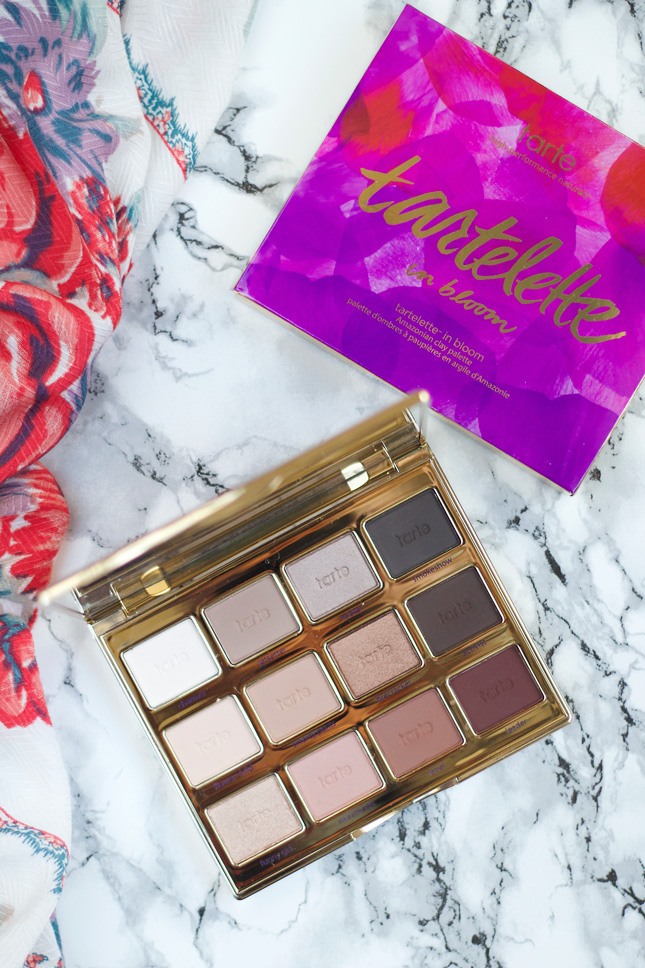 Tarte-Tartelette-2-palette--review-and-swatches