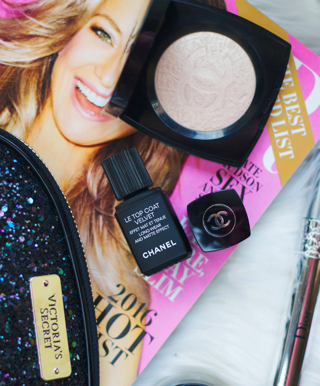 what's-in-my-makeup-bag-winter