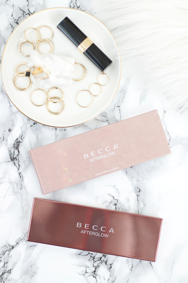 Becca-Afterglow