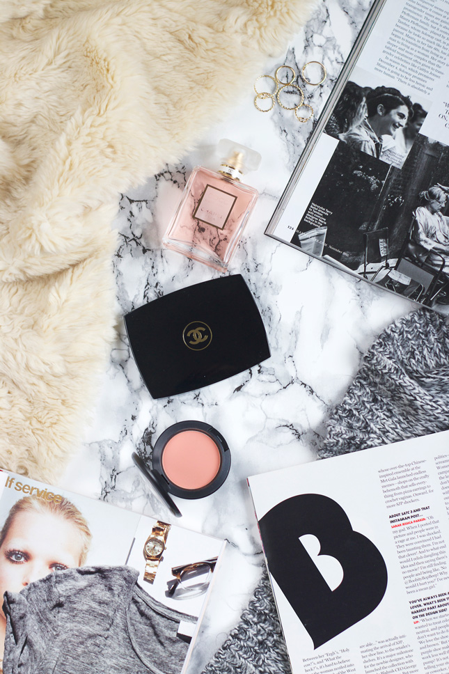 beauty-and-lifestyle-blog-2016