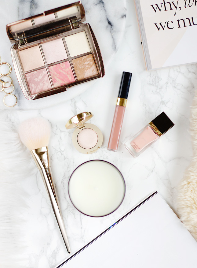 flatlay-beauty
