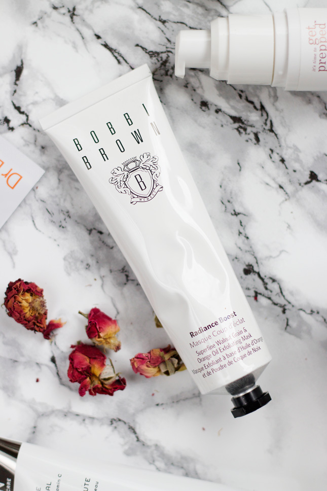 Bobbi-Brown-Radiance-Boost-Mask-review