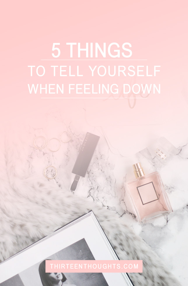 what-to-do-when-feeling-down