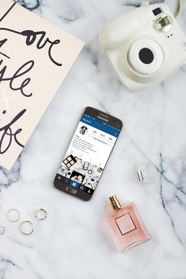 Instagram-algorithm-change