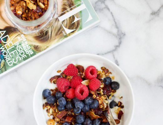 homemade-granola-blog-recipe