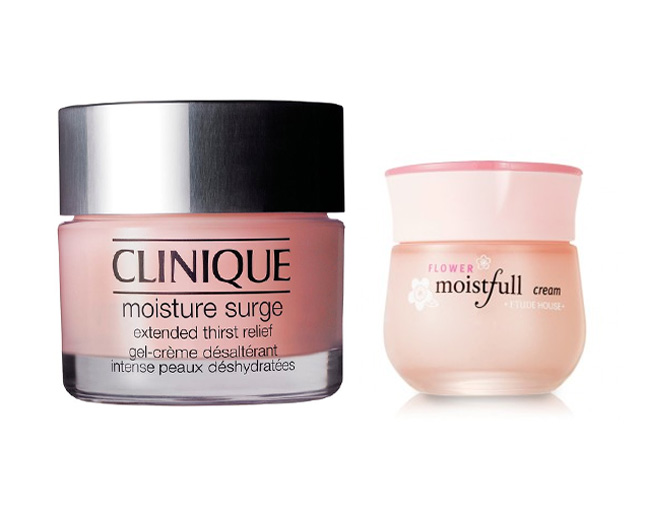 Clinique-moisture-surge-dupe