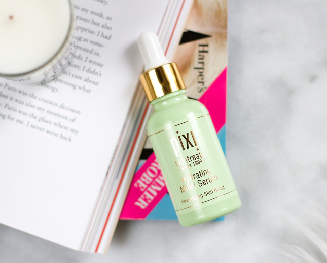 Pixi-hydrating-milky-serum