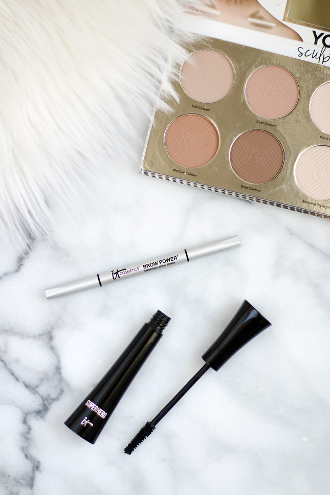 it-cosmetics-superhero-mascara-and-brow-power-pencil