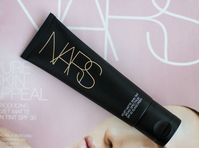 nars-velvet-matte-skin-tint
