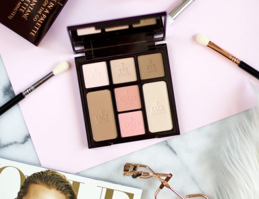 charlotte-tilbury-instant-look-in--a-pallete-review