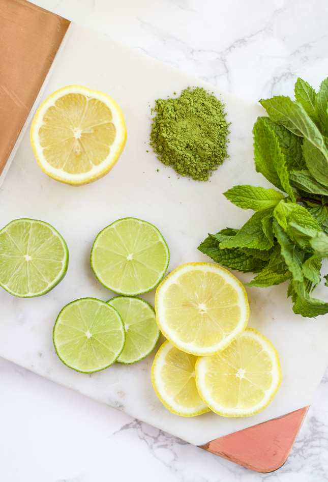 cold-matcha-recipe
